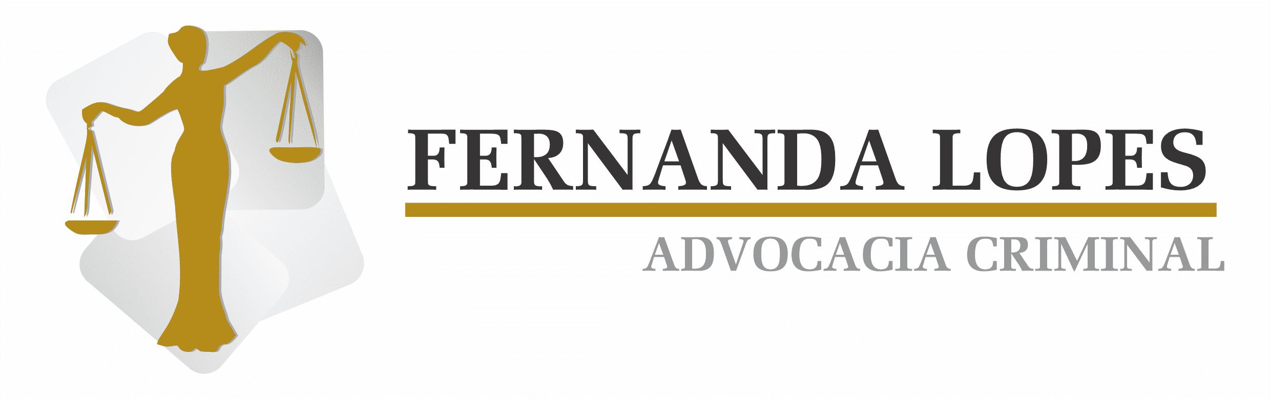 Logo Novo Fernanda